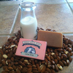 almond_cream