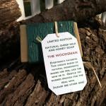 the_woodsman
